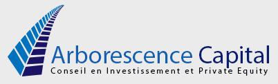 Arborescence Capital -