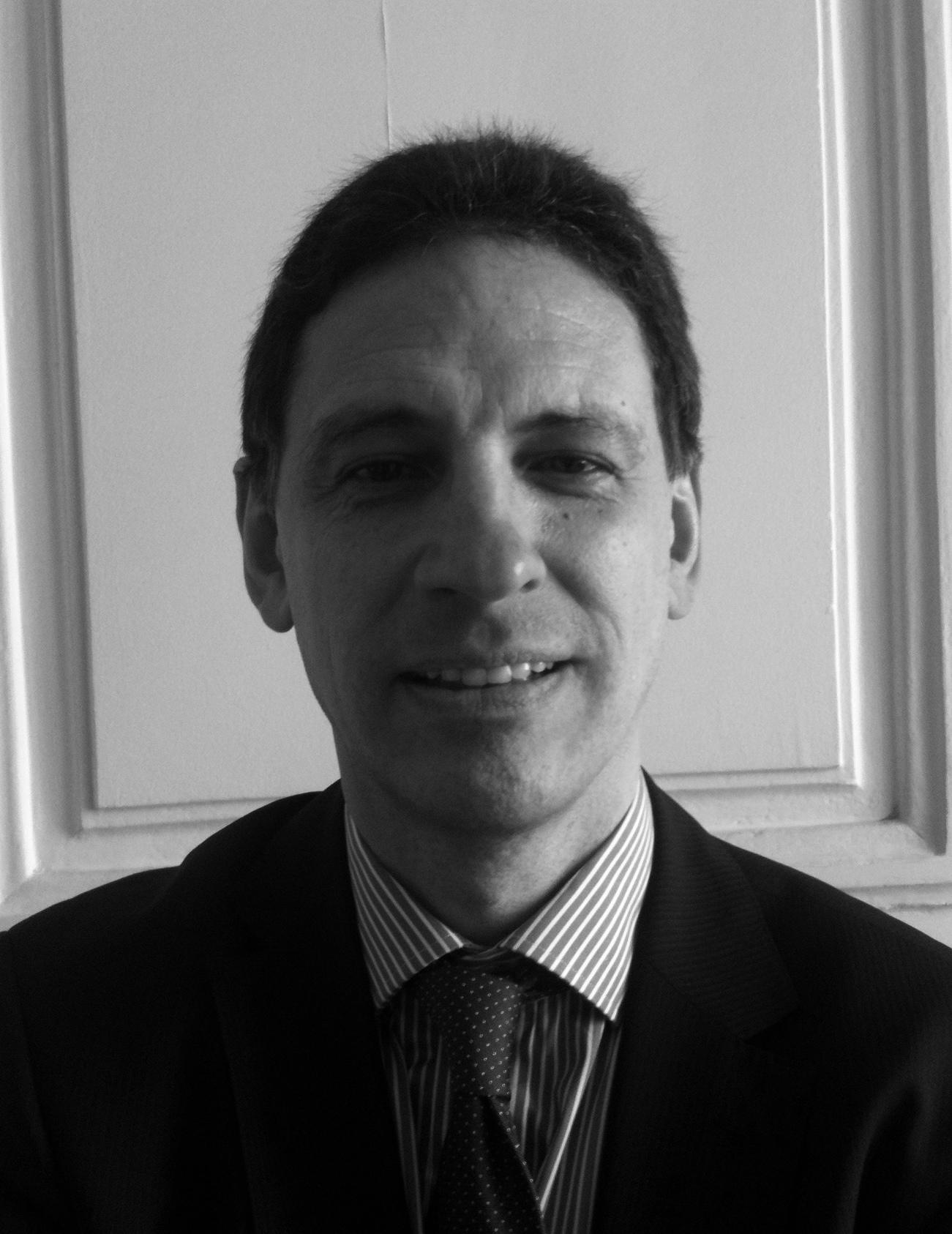 Gilles Abramson