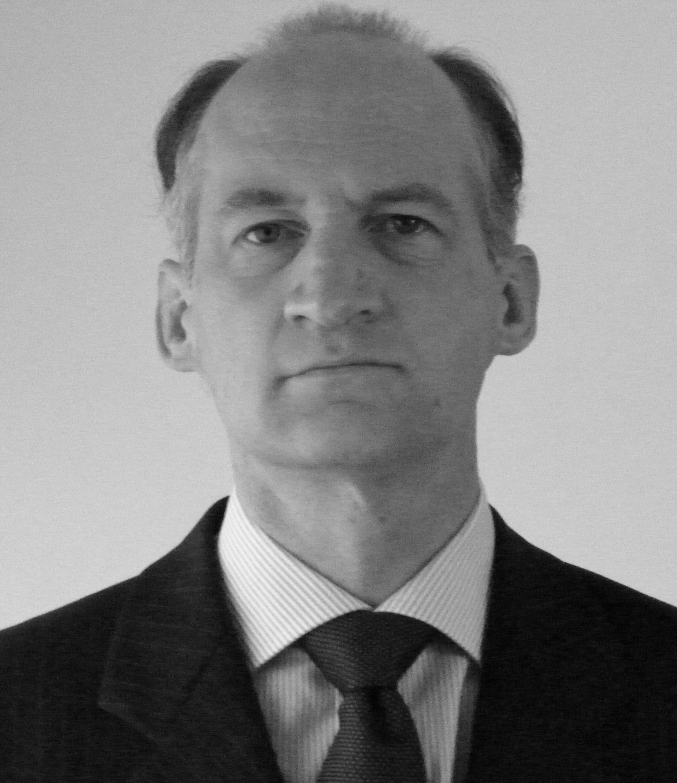Philippe Delaittre